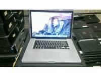 MacBook Pro A1286 i5 Laptop