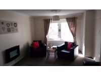 Beautiful Huge size Master bedroom in very clean 2 bedroom Apartment