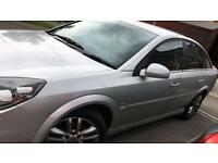 SWAP P/X OR SALE VECTRA 2006 SRI CDTI 150BHP