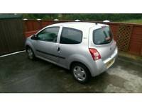 Renault Twingo 2010 35000 miles only