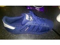 Adidas brand new size 11 mens