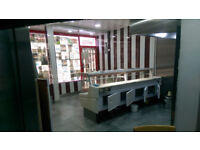 A3 commercial property