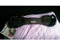 Oxford Pillion Belt - Brand New With Tags