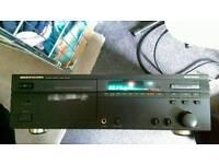 Marantz SD-50 tape recording deck