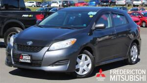 2009 Toyota Matrix XR! AIR! LOADED! ONLY 76K!