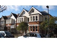 3/4 bedroom house required in Salford