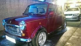 Classic mini 30, REDUCED PRICE