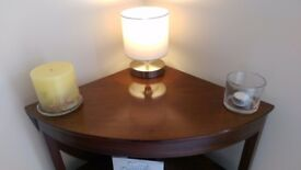 For Sale: Home and Garden- Living room or Bedside Table Unit: