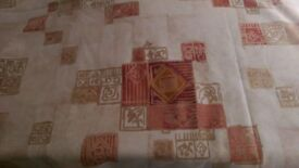 Curtain or upholstery Designer Fabric