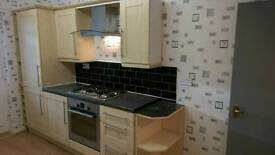 2 bedroom flat for rent wallasey