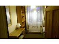 Small Bedroom - All Bills Included - £450pcm