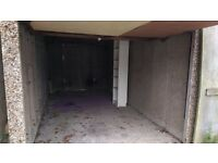 Garage for rent Hendon NW4 3HU