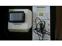 TomTom 20 for sale