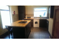 NICE BIG DOUBLE ROOM AVAILABLE TO RENT, PROFESSIONAL HOUSE & QUIET, ALL BILLS & FAST WIFI INCLUDED