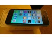 Apple IPhone 5c cheap smart phone