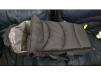 mother care baby carry cot new