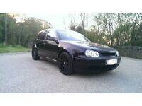 for sale a 1.9 golf tdi new mot not car cars mk4 golf vxr subaru clio astra van quad focus st bmw