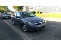 1.8 ASTRA SRI, 11 MONTHS MOT, DVLA HISTORY, GOOD CONDITION IN/OUT!