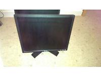 """Monitor Dell E197 FPb 19"""""""