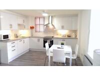 BRIGHT SPECIOUS 1 BEDROOM FLAT **MARYLEBONE** BOOK NOW!