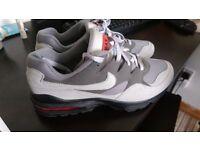 Nike Air Max 94 Trainers
