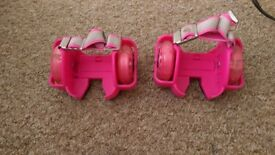 Rolles for kids shoes 5-10years