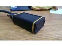 Kia Ceed / Proceed 1.6 CRDi Tuning Box