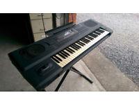 Korg i4 / i4S Music Workstation