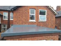 Fibreglass roofing extension roof porch roof garrage roof balcony roof