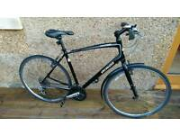 Specialized Sirrus Great condition hybrid bike