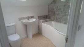 2 Bed Cottage - Torquay