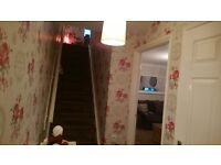 House Swap From Boghall Bathgate to Polbeth - West Calder - Livingston