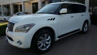 2011 Infiniti QX56 SOLD!!!SOLD!!!SOLD!!!