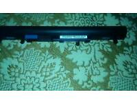 GENUINE ACER ASPIRE V5-471P Original AL12A32 Laptop Battery A7