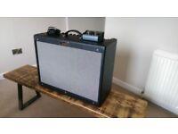 Guitar Amp - Fender Hotrod Deluxe 3