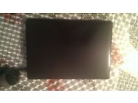 laptop lenovo X121e processor i3 4gb ram 320gb hard driver very good condition