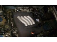 Green cap gearbox Seat / Skoda / VW 02K 301 107