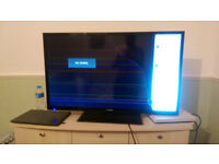 42 inch tv spares and repairs