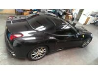 Vehicle Window Tinting in South East London, Charlton, Greenwich, Sidcup, Dartford