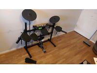 Electric Drum Kit - Alesis DM5