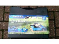 Campigaz camp bistro stove burner 2200w 35x28cm