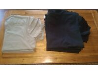 mens t shirt bundle