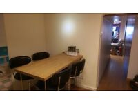 Desk Space For Rent Sidcup