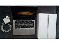 Macbook Pro 13, 2015