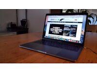 apple macbook pro air 13.3