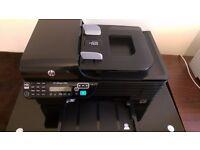 HP Officejet 4500 G510g All-in-One Inkjet Printer