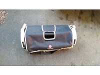 Howdens large robust tool tote/bag