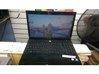 HP PROBOOK 4515s webcam laptop