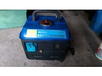 Pro User 850W Generator