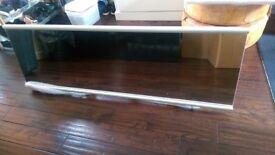 Long (Full length) Mirror - White, suitable for Desk/Floor